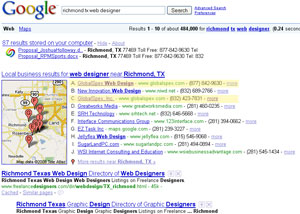 screenshot_googlelocal1
