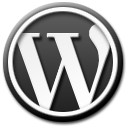 Yes, It Is Important That You Upgrade Your WordPress