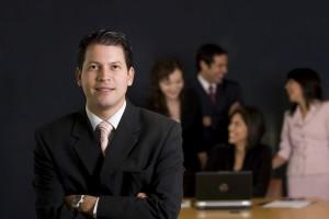 Can Blogging Increase Attorney Credibility?