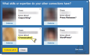 screenshot_linkedin3