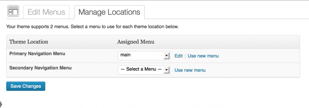wordpress3-6-menu