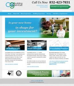 Custom Website Design - Service