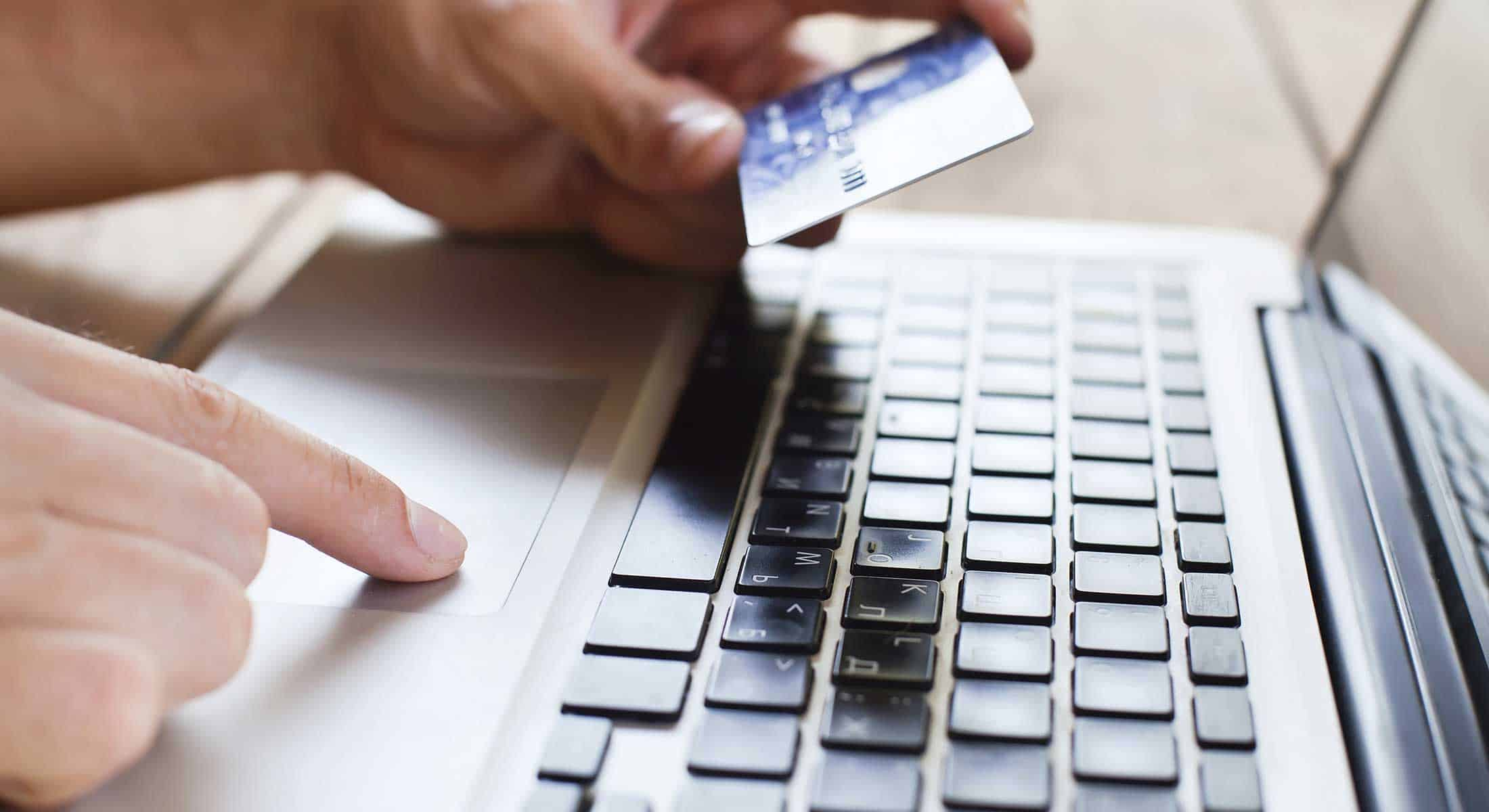 web design payment
