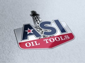 logo-oil and gas