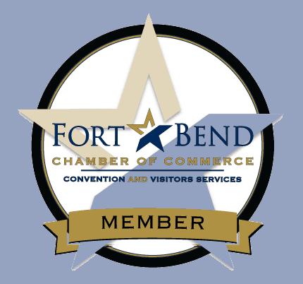 fort bend chamber member
