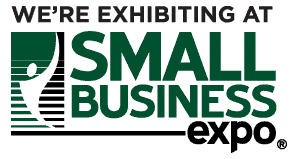 SBE Exhibiting Badge 1