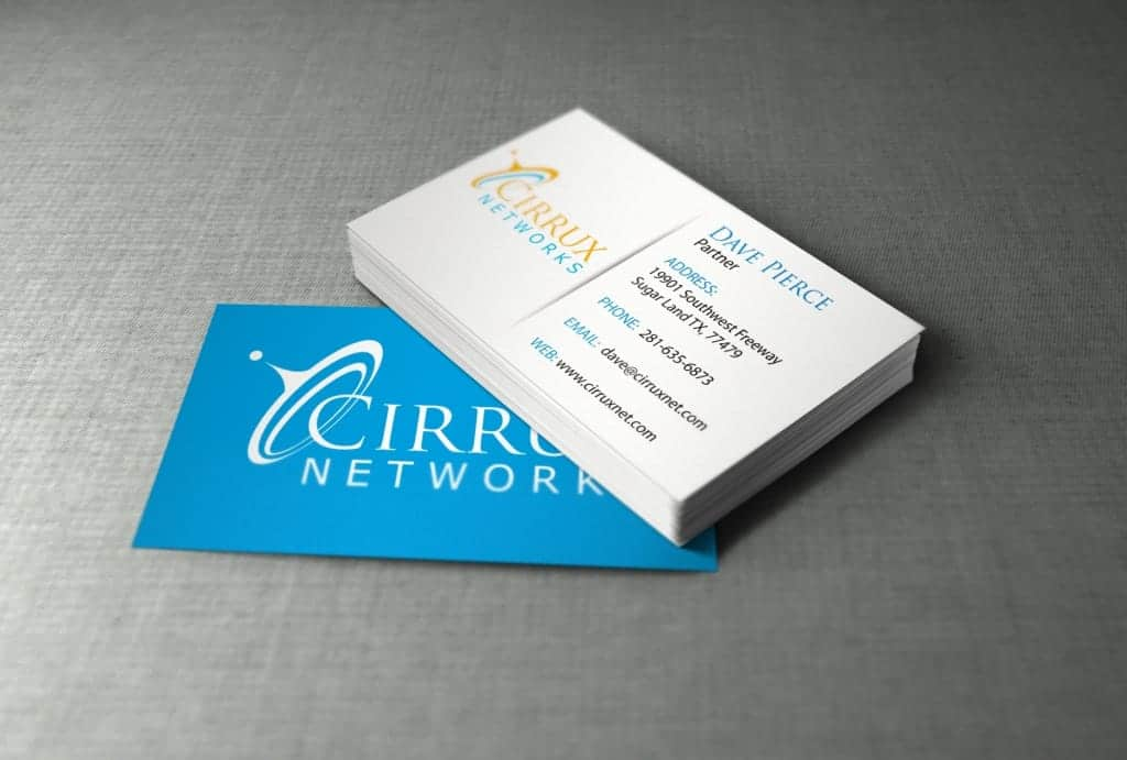 busines-card-cirrux