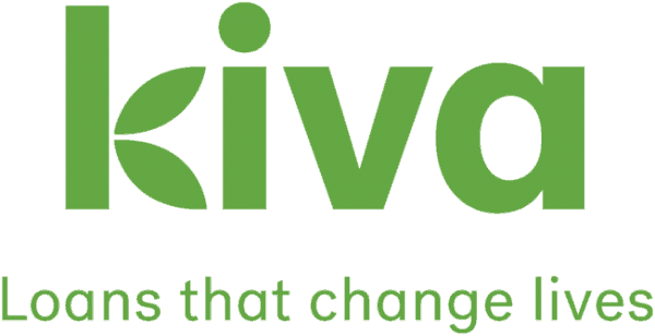 Kiva - Micro Loans