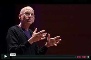 Seth Godin video