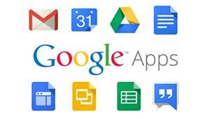google-apps