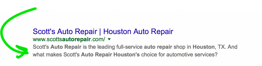 houstonautorepair-GoogleSearch