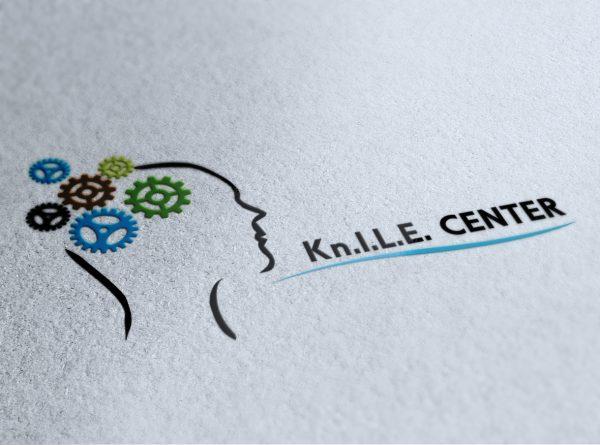 logo-knile