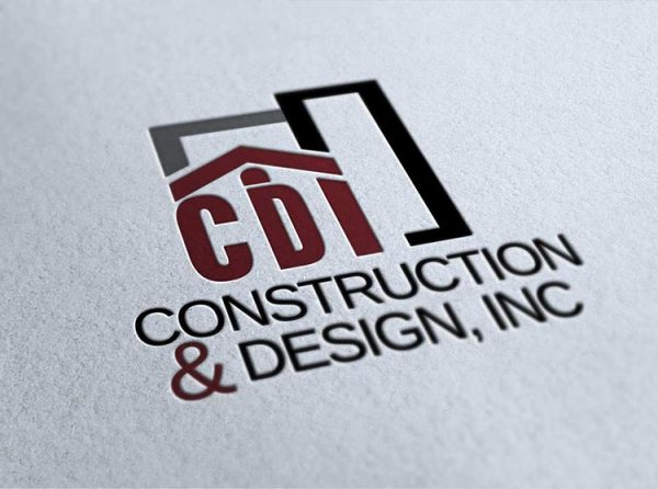 logo-mockup-construction