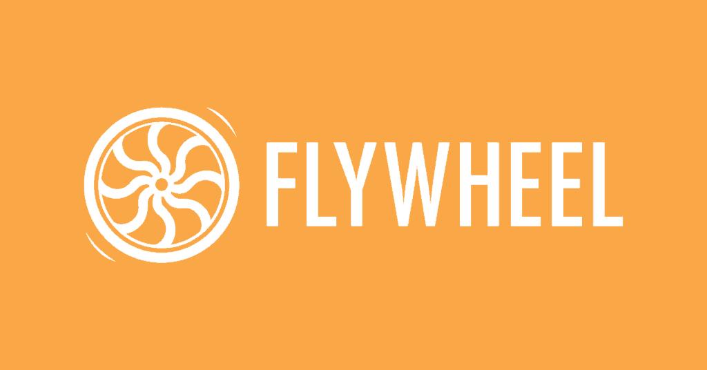 Flywheel WordPress Web Hosting