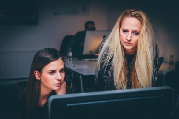 Web Designers in Houston