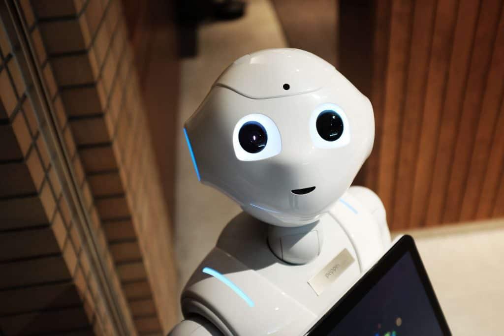 wordpress website automation