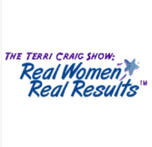 Terri Craig Podcast