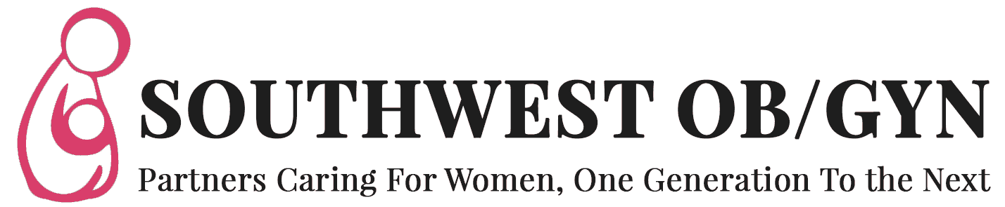 women's healthcare logo