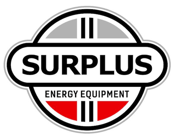 logo industrial