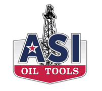 logo oil gas
