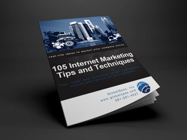 105 Digital Marketing Ideas