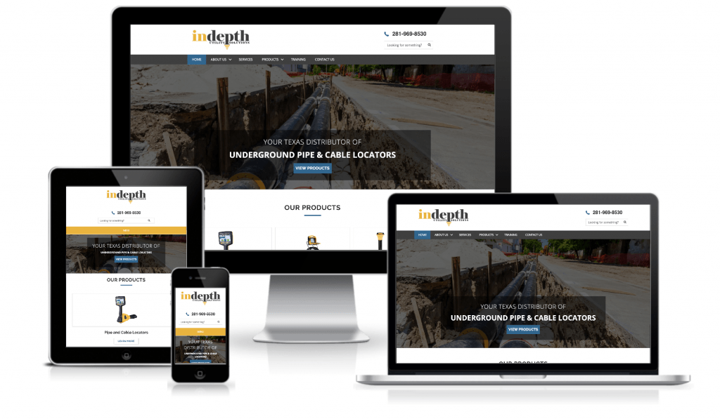 houston oil gas wordpress