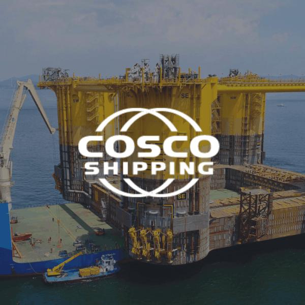 oil gas website design