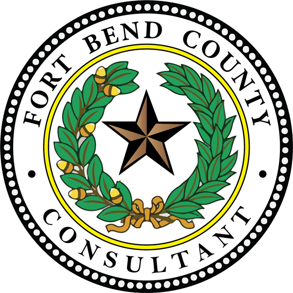 Fort Bend County Consultant