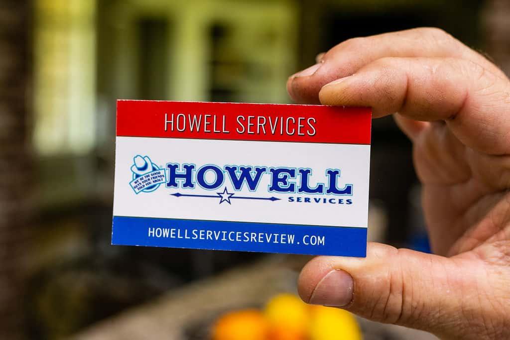 howell-plumbing-hvac-reviews