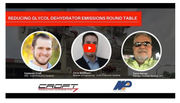 construction energy webinar