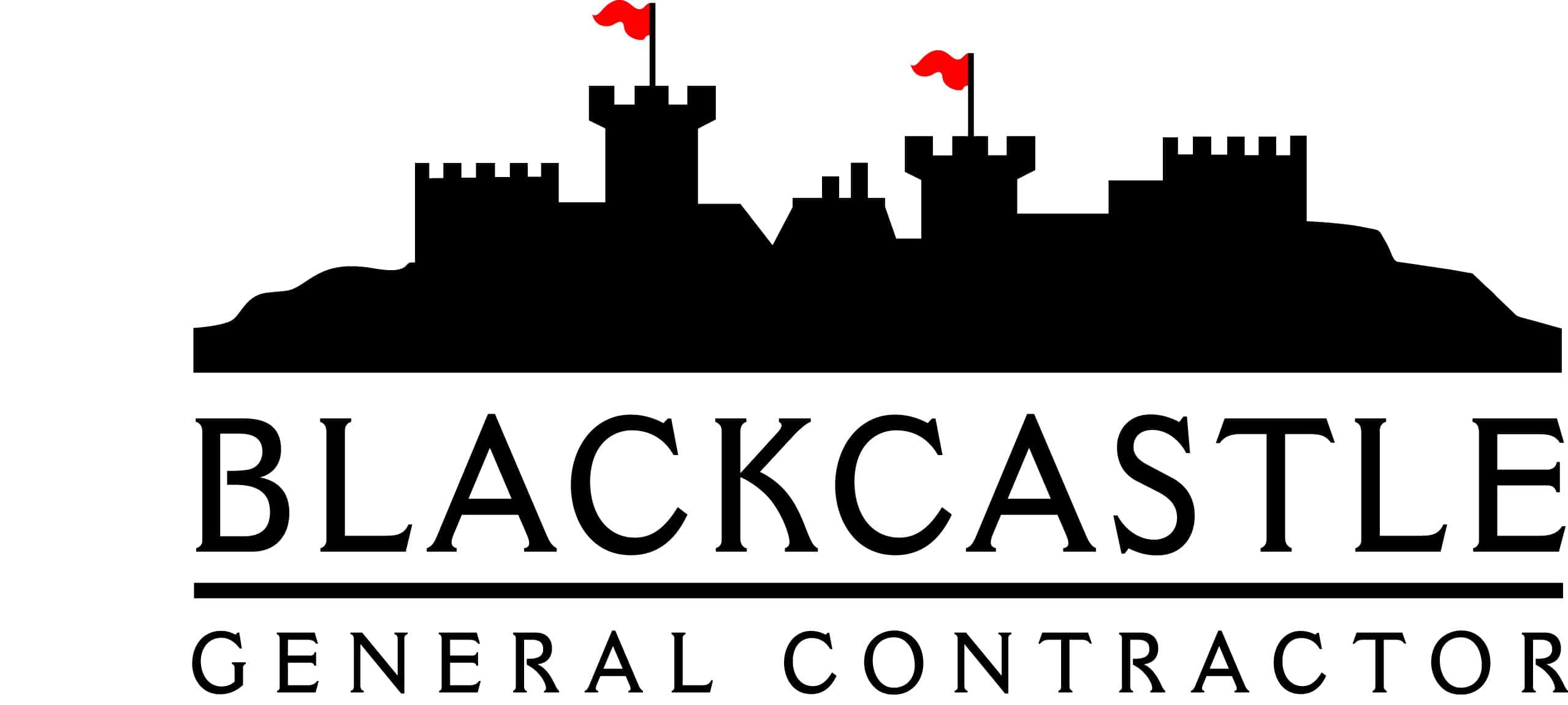 blackcastle