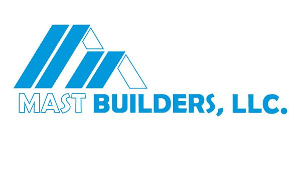 mast builders
