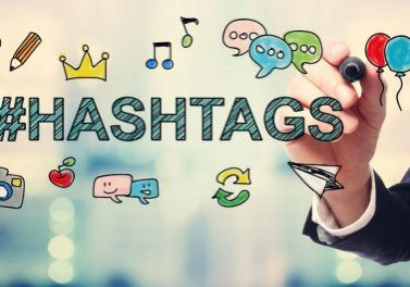 What is a Hashtag Campaign