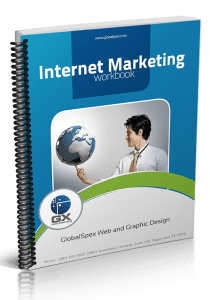 Internet Marketing Workbook