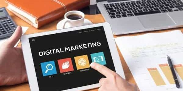 what is digital marketing image
