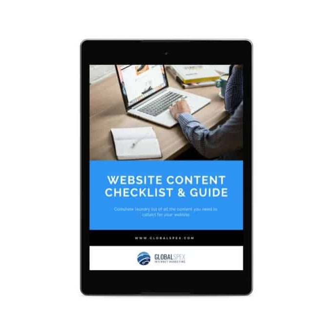 mockup-website-content-download-isolated